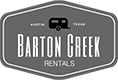 Barton Creek Rentals